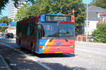 City-Trafik 670