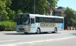 Tylstrup Busser 91
