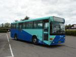 Arriva 5515