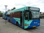 Arriva 5522