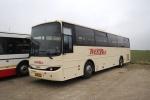 Bæks Bus 157