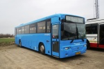 Bæks Bus 152