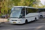 Vores Mini Busser