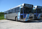 Tylstrup Busser 162