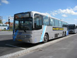 Tylstrup Busser 176
