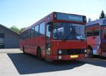 Tylstrup Busser 206