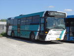 Arriva 2844