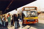 Østbanen 144