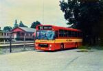Østbanen 142