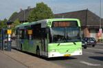 Tide Bus 8068