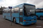 De Grønne Busser 48