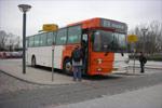 Bent Thykjær 441