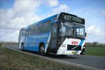 Nordsallings Buslinier 5
