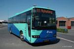 Arriva 5513