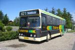 Tylstrup Busser 156
