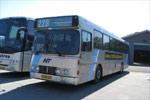 Tylstrup Busser 186