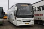 Københavns Bustrafik 80
