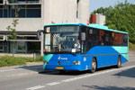 Skørringe Turistbusser 30