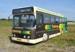 Tylstrup Busser 115