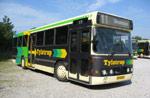 Tylstrup Busser 143