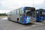 Tylstrup Busser 175
