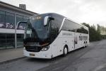 Københavns Bustrafik 72
