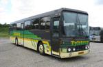Tylstrup Busser 18