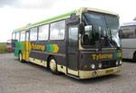 Tylstrup Busser 98