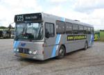 Tylstrup Busser 132
