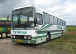 Tylstrup Busser 137