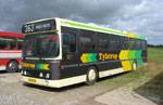 Tylstrup Busser 155