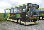 Tylstrup Busser 157