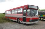 Tylstrup Busser 166