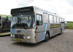 Tylstrup Busser 189