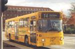 Bus Danmark 1585