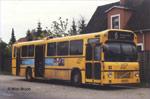 Bus Danmark 1441
