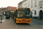 Pan Bus 251