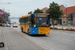 Fjordbus 7492
