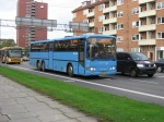 Veolia 2695