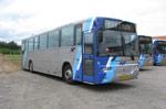Tylstrup Busser 167