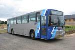 Tylstrup Busser 169