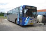 Tylstrup Busser 170
