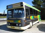 Tylstrup Busser 164