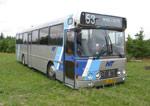 Tylstrup Busser 181