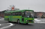 Johns Turistbusser