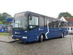 Tide Bus 8509