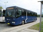 Tide Bus 8676