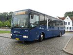 Tide Bus 8679