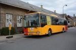 Lokalbus 4412