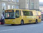 Århus Sporveje 118